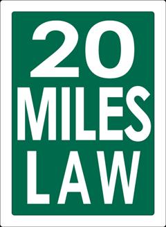 Lawyer in Jacksonville